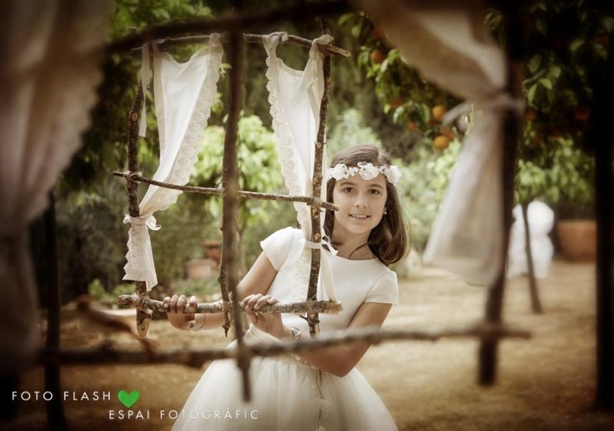 FOTOS-COMUNION-ALQUERIA-GALIM-01
