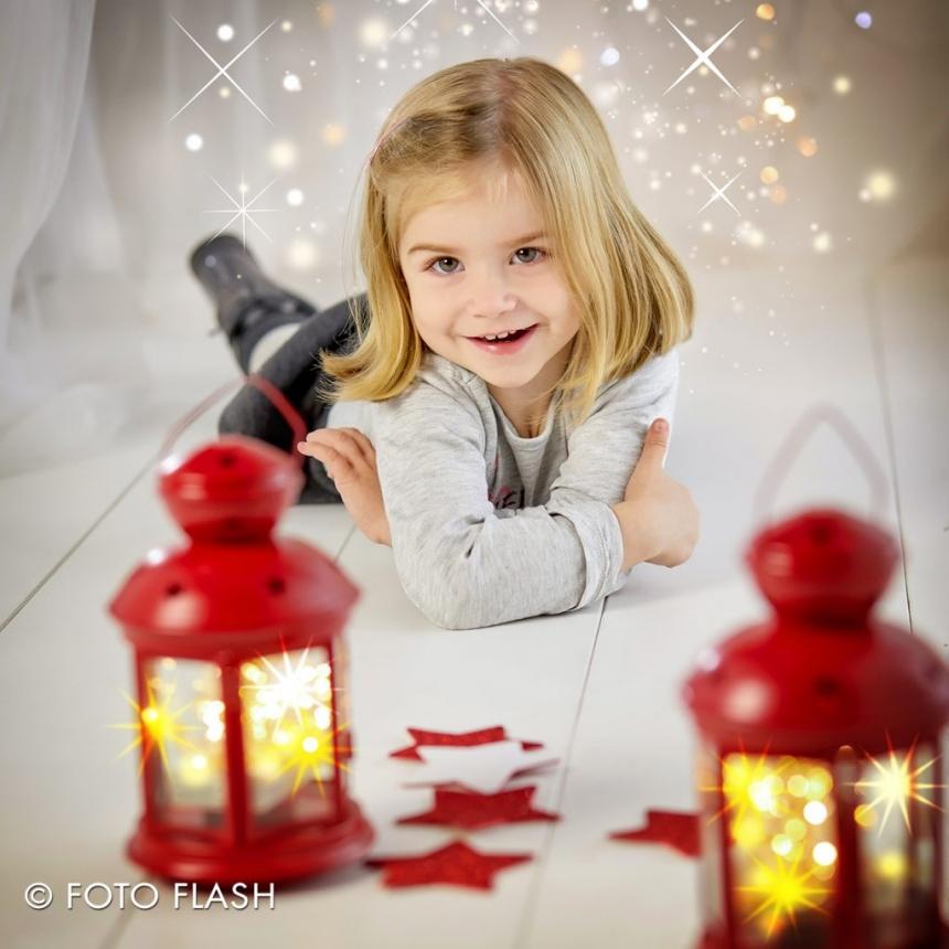 FOTOFLASH-NAVIDAD-CHRISTMAS-martina