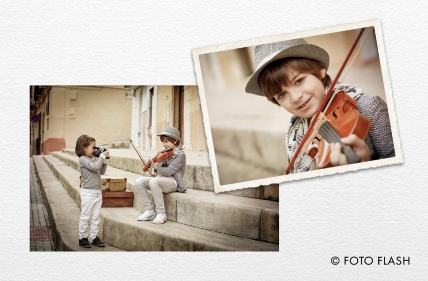 FOTO-PRECOMUNION-LIBRO-FIRMAS-FOTOFLASH-P-007