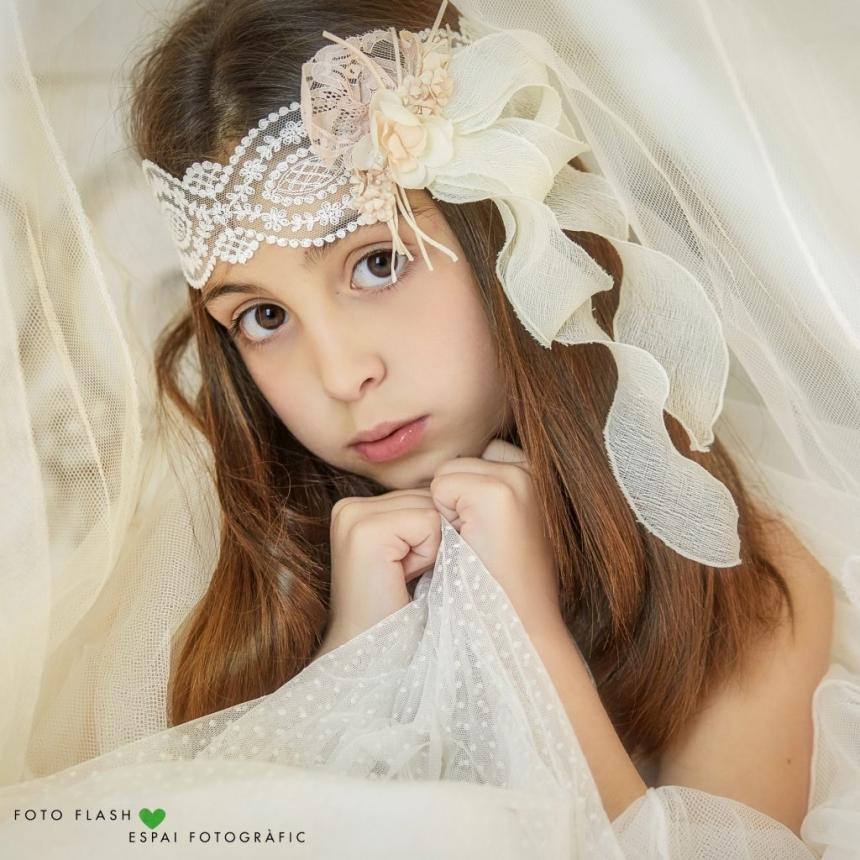 FOTOS-COMUNION-ESTUDIO-ROMANTICAS-001
