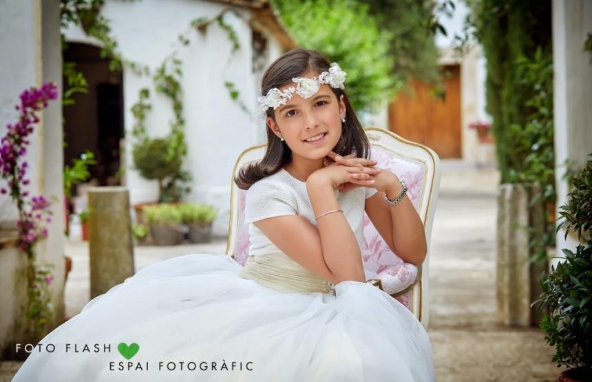 FOTOS-COMUNION-ALQUERIA-GALIM-03
